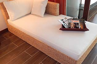 2---Daybed