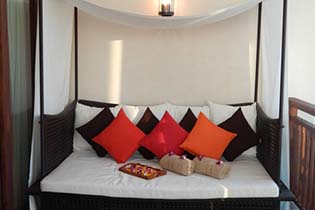 4---XL-Daybed