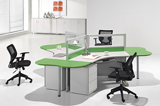 office-furniture13
