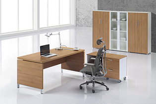 office-furniture17