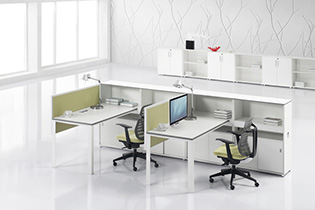 office-furniture8