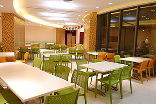 Staff-Canteen-Furniture-(Page-13)---Image-1